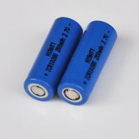 https://ae01.alicdn.com/kf/HTB1FcgoCACWBuNjy0Faq6xUlXXaA/2-5-ช-น-3-7-โวลต-แบตเตอร-ล-เธ-ยมไอออนแบบชาร-จไฟ-10280-li-ion-baterias.jpg