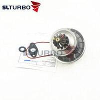 Gt1544s turbo cartucho equilibrado 708847 para alfa-romeo 147 1.9 jtd 77 kw 105 hp m724.19 8 ventil-núcleo da turbina 708847-5002 s chra