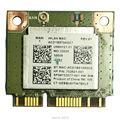 802.11bgn 1x1 Wi-Fi + BT4.0 Combo Адаптер 752601-001 753077-001 для HP 250 G3 Realtek RT8723BE WI-FI WLAN CARD