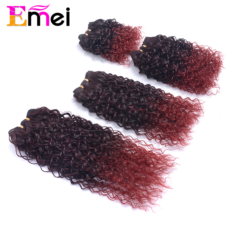 Dominican kinky bundle curl hair extension instant weave adorable dominican kinky bundle curl hair extension instant weave adorable bebe curl synthetic weave venetian bundle wave hair extensions on aliexpress alibaba pmusecretfo Choice Image