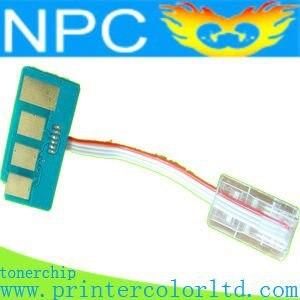 chip for Samsung CLT-C6063S/XIL CLT-C 6073/ELS CLTM 6062S/XAA Y606/XAA CLT C-6063 S/ELS brand new refill