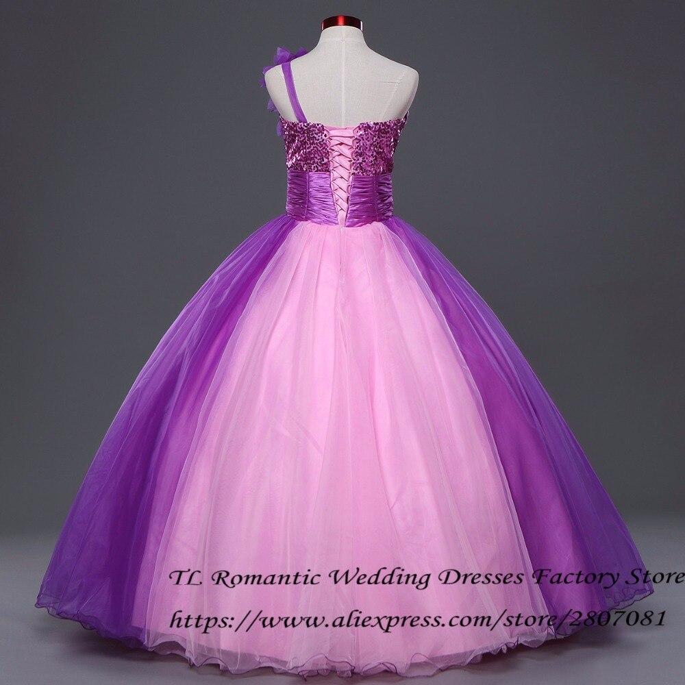 Increíble Longitud Del Tren Vestido De Novia Ideas Ornamento ...