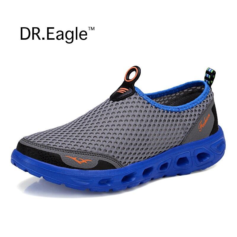Best Aqua Jogging Shoes