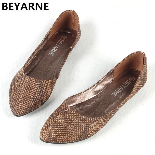 Semelle Souple Chaussures Plates ayQ6EgGm