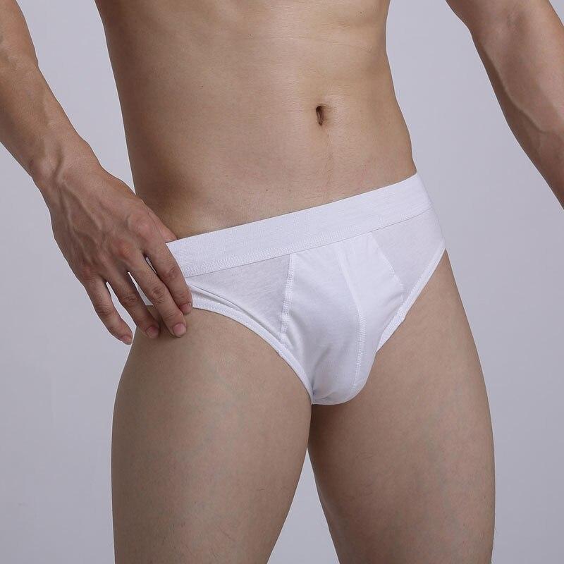 100%Cotton mens briefs color underwear men's brief man sexy underwear big  calzoncillos hombre slips underpants classic white nkd|underwear big|mens  briefshombre slips - AliExpress