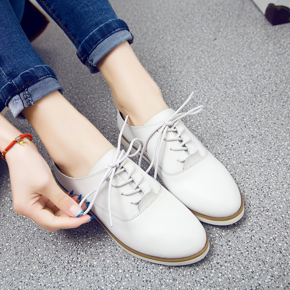 Low Price Shoes Online Promotion-Shop for Promotional Low Price ...