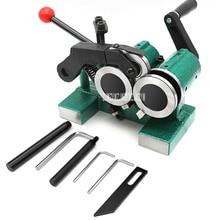 Высокое качество перфоратор шлифовальный станок перфоратор формовочный инструмент Высокоточный шлифовальный станок перфоратор 1,5-25 мм HRC58-68degrees