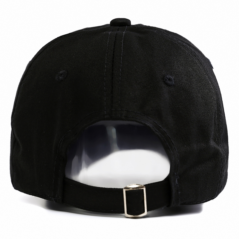 39a295b0a05 Aliexpress.com   Buy New Born Sinner Crown Baseball Cap Curved Bill Dad Hat  100% Cotton Cole World J 2017 of Good Quality Brand Cap for Men and Women  from ...