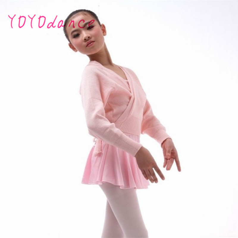Excelente 8 Talla De Ropa De Baile Colección - Colección del Vestido ...