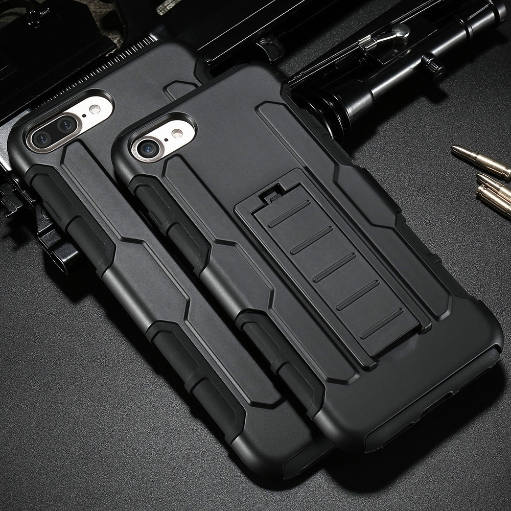compare prices on covers military online shopping buy low price future military ier armor cover case removable belt clip holster for iphone 7