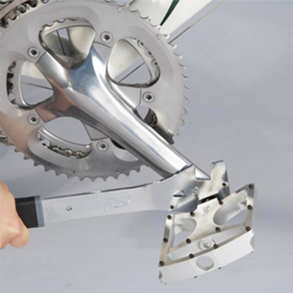 Super-B-TB-PD10-Heavy-duty-Professional-15mm-Pedal-Wrench-Two-Openings-heat-treated-high-grade (2)