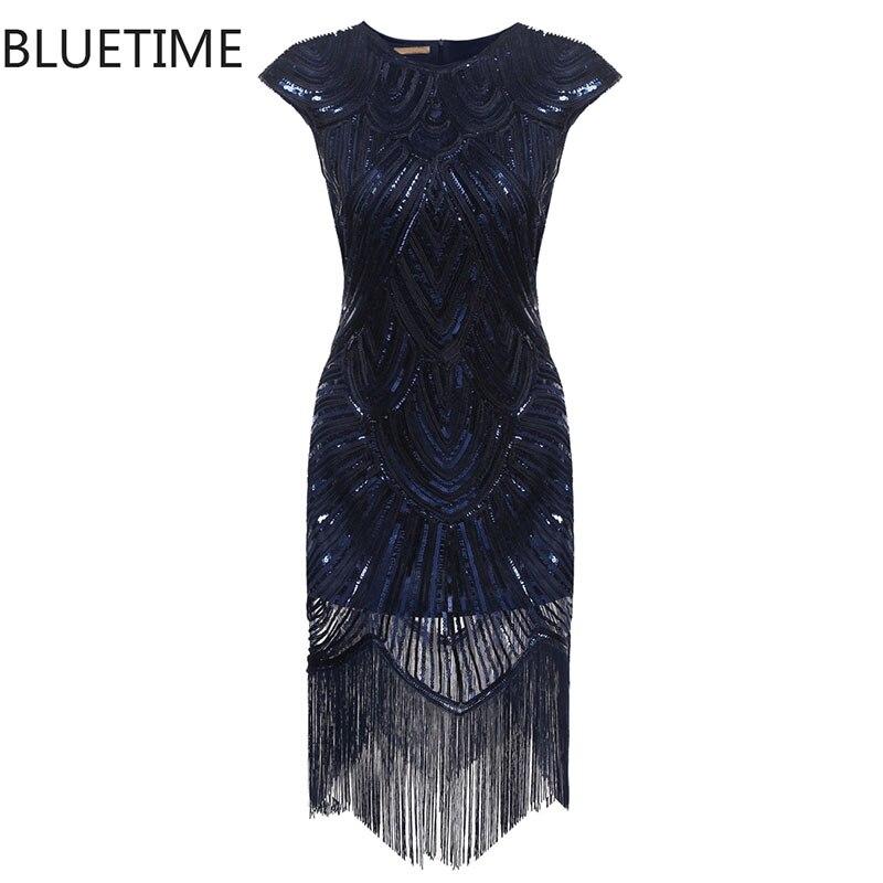 online get cheap gatsby dress alibaba group. Black Bedroom Furniture Sets. Home Design Ideas
