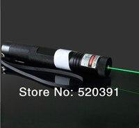 Toptan-50000 mw 50 w 532nm Yüksek güç Askeri Yeşil Lazer pointer LAZER Yanan maç Odaklanabilirsiniz/pop balon + Şarj + Hediye Kutusu