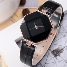 high-quality 2017 new 5color jewelry watch fashion gift tabl