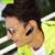 Qcy q8 voz chinês gancho 3d estéreo chamada fone de ouvido bluetooth fones de ouvido sem fio mini fone de ouvido com microfone para iphone android telefone