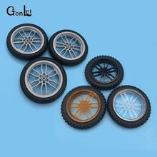 Motorcycle Tire Types Beli Murah Motorcycle Tire Types Lots From