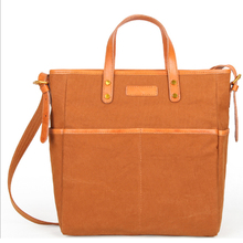 High Quality Retro Handbag& Shoulder bag with premium leather,Crossbody bag with Large capacity for shopping /school Women Girl women high quality patent leather shoulder bag messenger bag handbag retro large capacity crossbody bag travel shoulders package