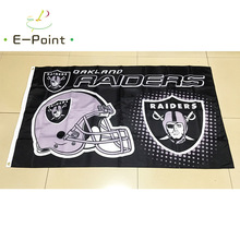 Raiders Oakland Promotion-Shop for Promotional Raiders Oakland on ...