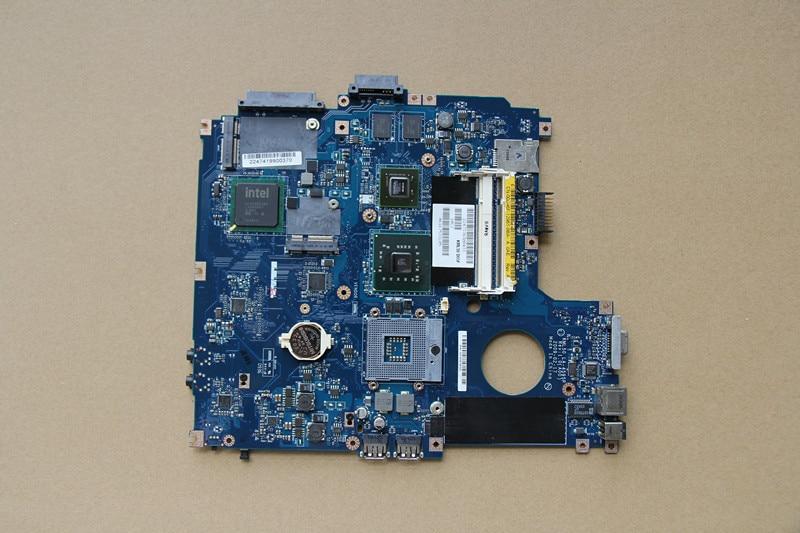 CN-00D46F 00D46F 0D46F For DELL Vostro 1520 V1520 Laptop motherboard KML50 LA-4595P with G98-630-U2 GPU Onboard PM45 DDR2CN-00D46F 00D46F 0D46F For DELL Vostro 1520 V1520 Laptop motherboard KML50 LA-4595P with G98-630-U2 GPU Onboard PM45 DDR2