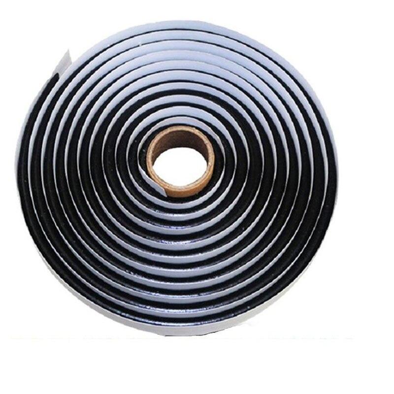 Front scheinwerfer kunststoff lampe abdeckung spezielle kleber front kopf lampe dichtstoff, front lampe abdeckung spezielle dicht, geeignet für alle auto