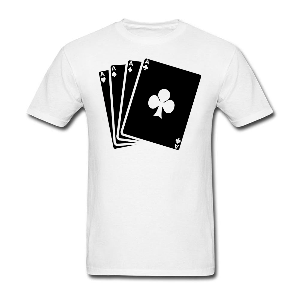 Top T Shirt Websites Promotion-Shop for Promotional Top T Shirt ...