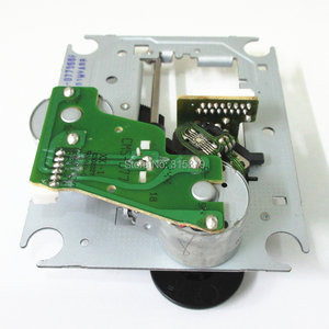 Image 4 - Original New SOH AD3 CMS D77 for SAMSUNG CD VCD Optical Laser Pickup SOH AD3 SOHAD3