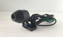 USB Dvr para el Coche Reproductor de DVD