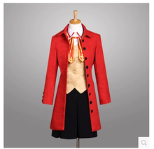 Stock! Fate/stay Night Tohsaka Rin Cosplay School Uniforms suit,Perfect Custom For you!