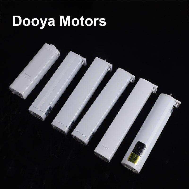 free Dooya Sunflower curtain motors wifi app Google DT72TV DT82TN KT82TN DT82TV KT82LE DT52E KT320S KT82TS