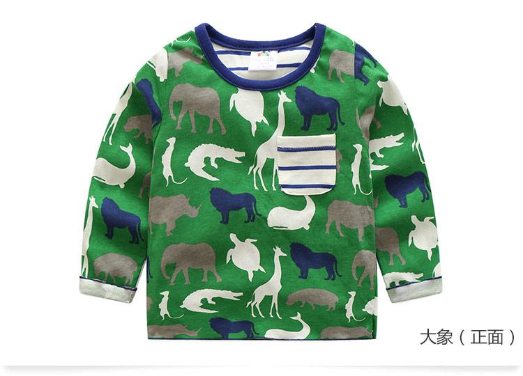 Boy t shirt   4