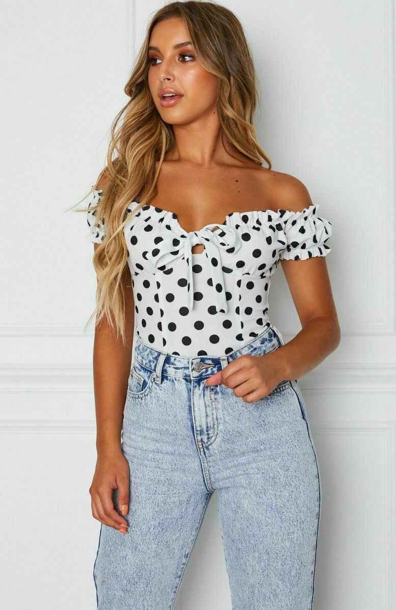 נשים חולצות קיץ מקרית כבוי כתף גופייה אפוד חולצה ללא שרוולים יבול צמרות חולצה גברת חולצות נקבה חולצות חולצות שיק