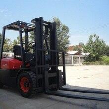 Стоимость доставки бесплатно дизельный усиленный погрузчик грузовик CPCD20FR