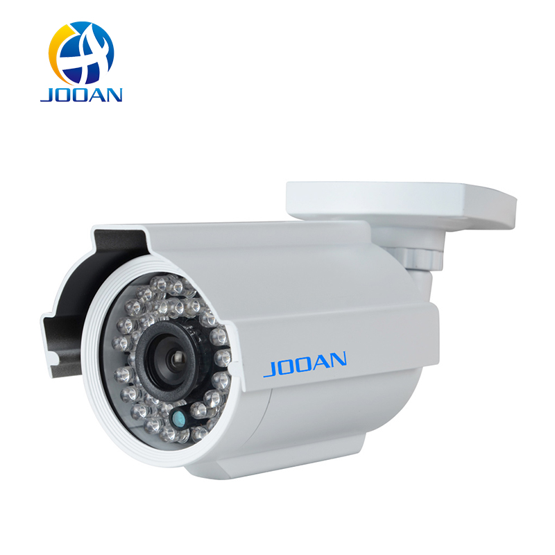 ФОТО JOOAN 1/3 SNOY CCD 1080TVL 960H OSD HD Bullet Outdoor/Indoor Home Video Surveillance Mini Security CCTV Camera