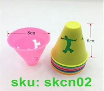 skcn02