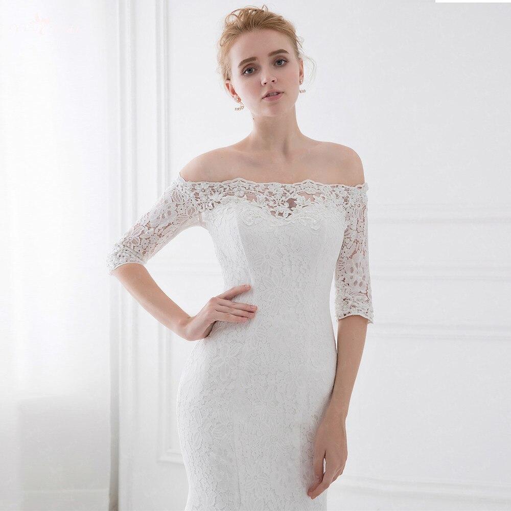 Berühmt Hochzeitskleider Weg Von Der Schulter Fotos - Hochzeit Kleid ...