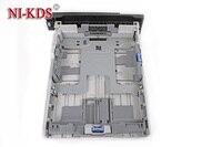 HOT SALE Printer Parts Tray 2 For HP 401 Cassette Unit RM1 8063 000