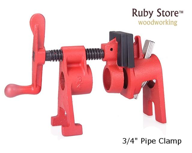 American valve p tee compression pvc inch