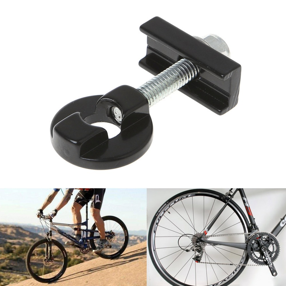 NEW RACING BRAKE BIKE PART Bike Bicycle 570a Rear Alloy Brake Set Black FIXIE