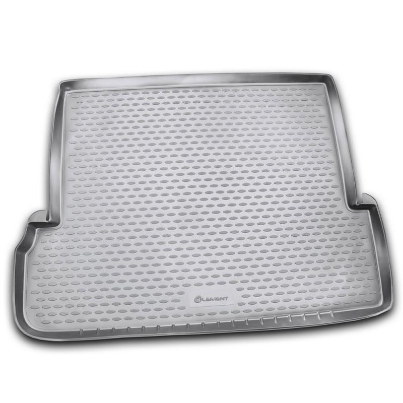 Mat rear trunk lid cover trim For TOYOTA Land Cruiser Prado 12/2009-2013, 7 seats... lengths... внед. (polyurethane) mat trunk for toyota lc150 prado 2017 5 seats внед 1 pcs polyurethane