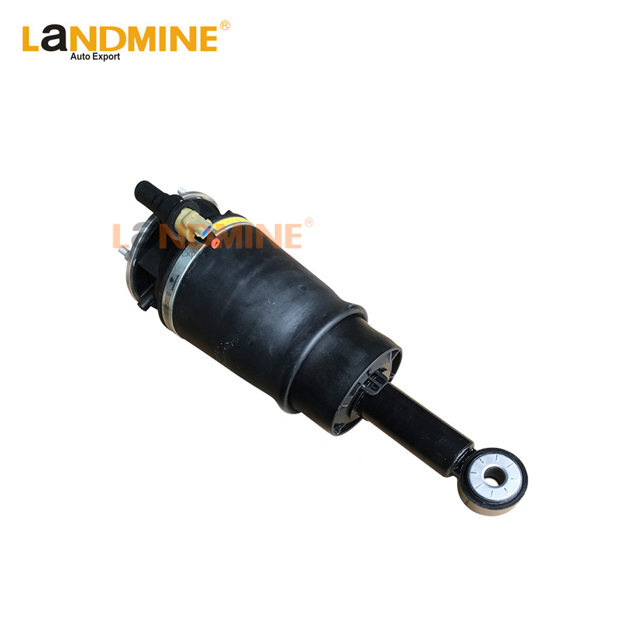 2012 Lincoln Navigator L Suspension: Aliexpress.com : Buy Free Shipping Rear Air Suspension