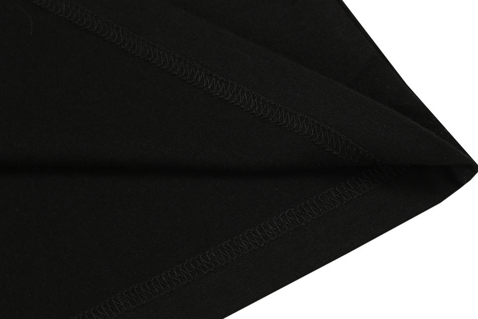 short sleeve (6)