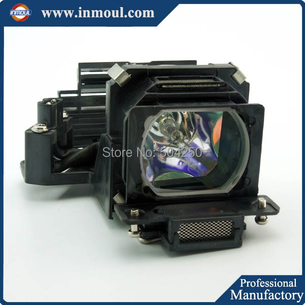 Replacement Projector Lamp LMP-C150 for SONY VPL-CX5 / VPL-CX6 / VPL-EX1 projector lamp bulb with housing lmp c150 for sony vpl cs5 vpl cs5g vpl cs6 vpl cx6 vpl cx5 vpl ex1 projector