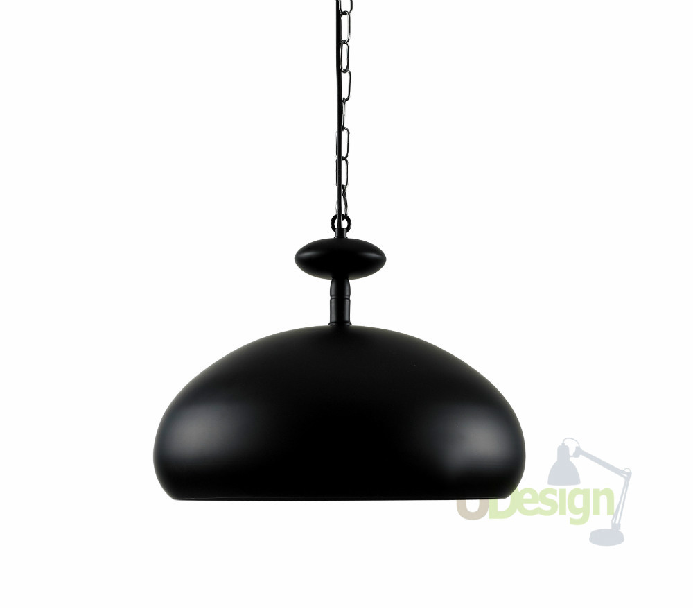Ceiling Lamp Installation Cost: Russia Hot Sale Pendant Lamp Repica Industrial Vintage