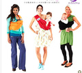 Drop Shipping New Born Front Baby Carrier Comfort baby slings Kid Wrap Bag Infant Carrier dr0003-10