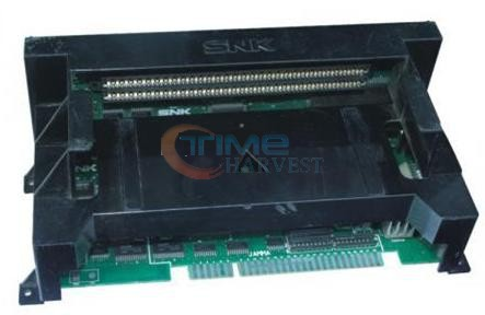 NEO GEO SNK MVS Mother Board-1B/Main Board for multi cartridge/Neo Geo SNK game card/Arcade Game Machine snk p0050ap4