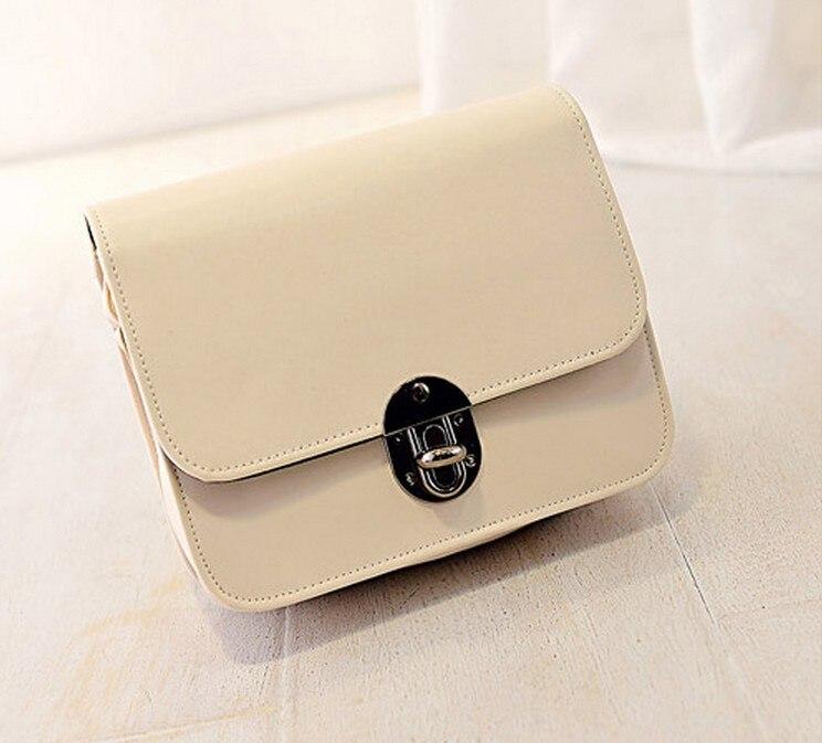 030918 new hot wholesales cheap bag lady mini flap bag women messenger bag 4