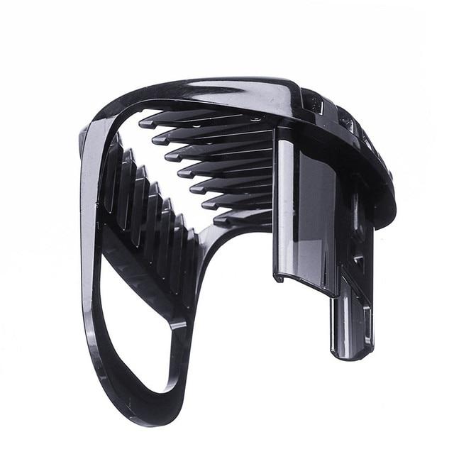 Neue Haar Clipper Kamm für Philips Clipper QT4000 QT4005 QT4015 Bart Trimmer Haar Trimmer Befestigung Werkzeuge Befestigung Kamm Teile