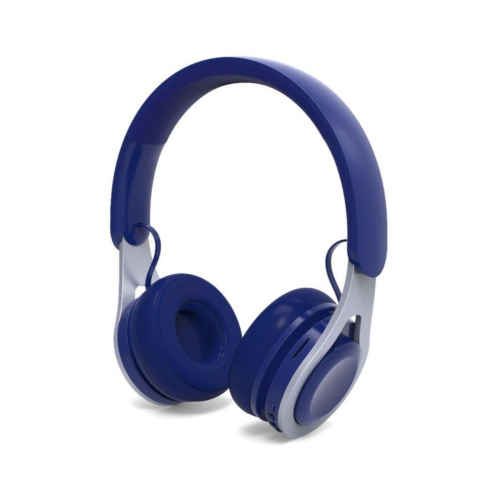 Wireless Headset Bluetooth 4.1 Headphones with Mic Stereo Earphones with FM Radio support Micro SD Playing/3.5mm Line In P47 wireless headphones bluetooth headset 4 in 1 earphone earbuds with mic micro sd tf fm radio for iphone 7 6s ipad android device