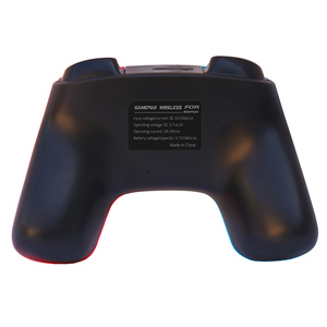 Image 4 - 2019 heißer verkauf wireless joystick Controller Für Nintendo Schalter Pro wireless GamePad