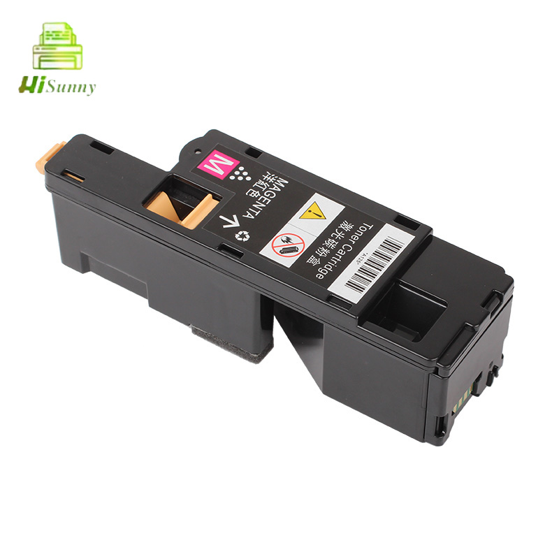 106R02759 106R02756 106R02757 106R02758 For Fuji for Xerox Phaser 6020 6022 Workcentre 6025 6027 Compatible Toner Cartridges106R02759 106R02756 106R02757 106R02758 For Fuji for Xerox Phaser 6020 6022 Workcentre 6025 6027 Compatible Toner Cartridges